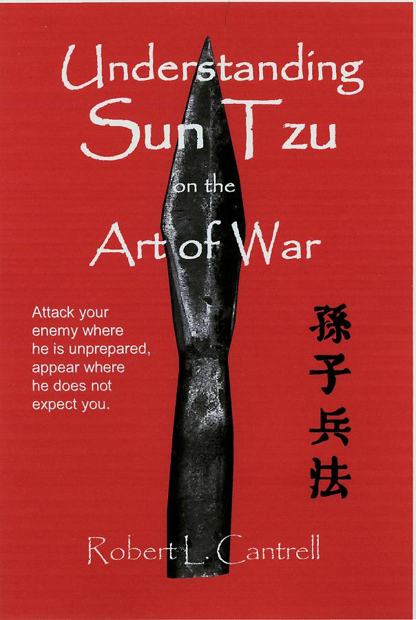 LAO TZU THE ART OF WAR PDF DOWNLOAD