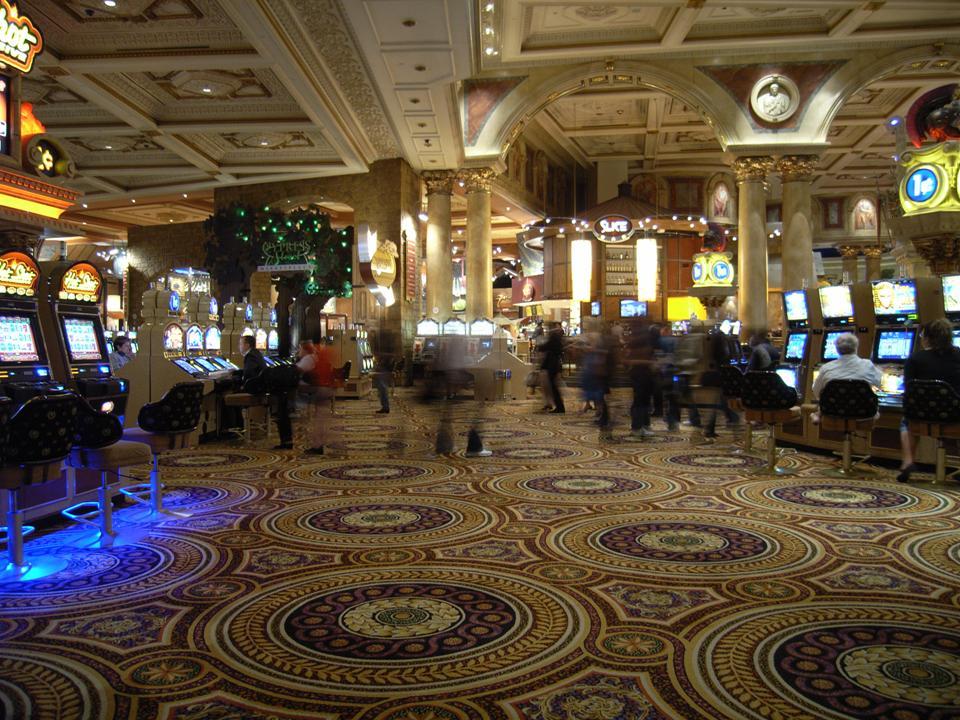 River palace casino silverstars casino