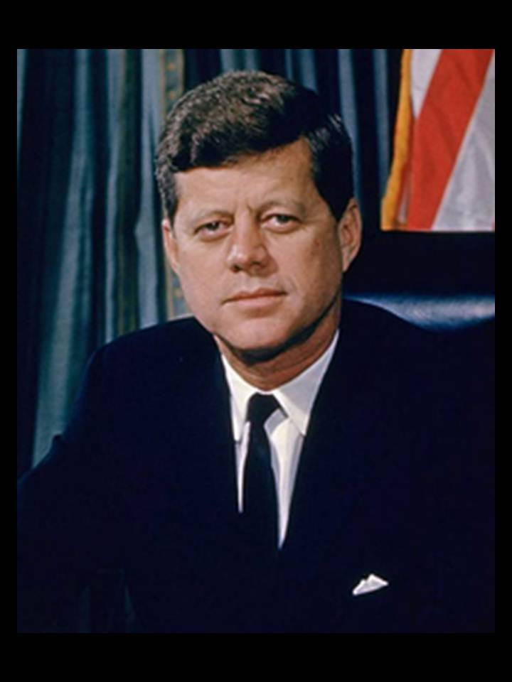 "john f kennedy leadership style Aa ys s 's adership qualities 2 john f kennedy a transformational leader of america: an analysis of jfk's leadership qualities ""dallas, nov 22--president."